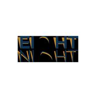 eightnight
