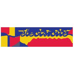 Electricité Nicolle