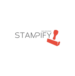 stampify
